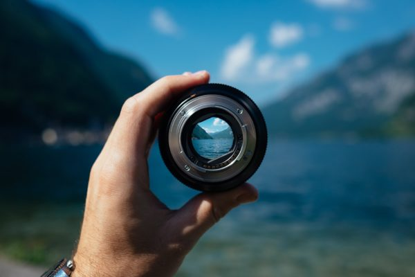 Photography Pointers