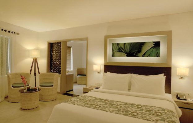 hotels in kerala India